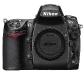 Nikon D700 Pixmania