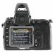 Nikon D700 de dos